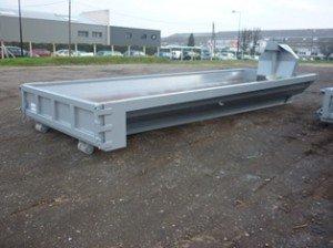 bn-camion-64-300x224 dans CEMBOX