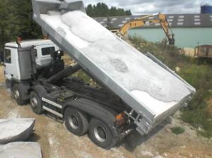 camion-bloc-tombant-300x224